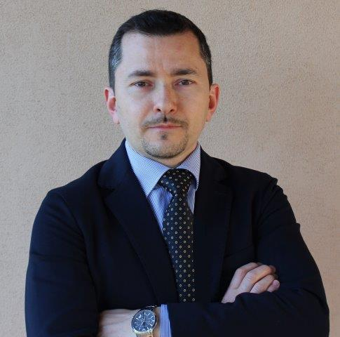 Giorgio Ricci Maccarini