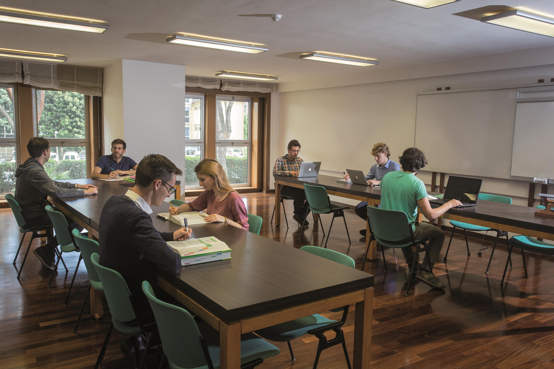 sala studio via saredo 2017-4
