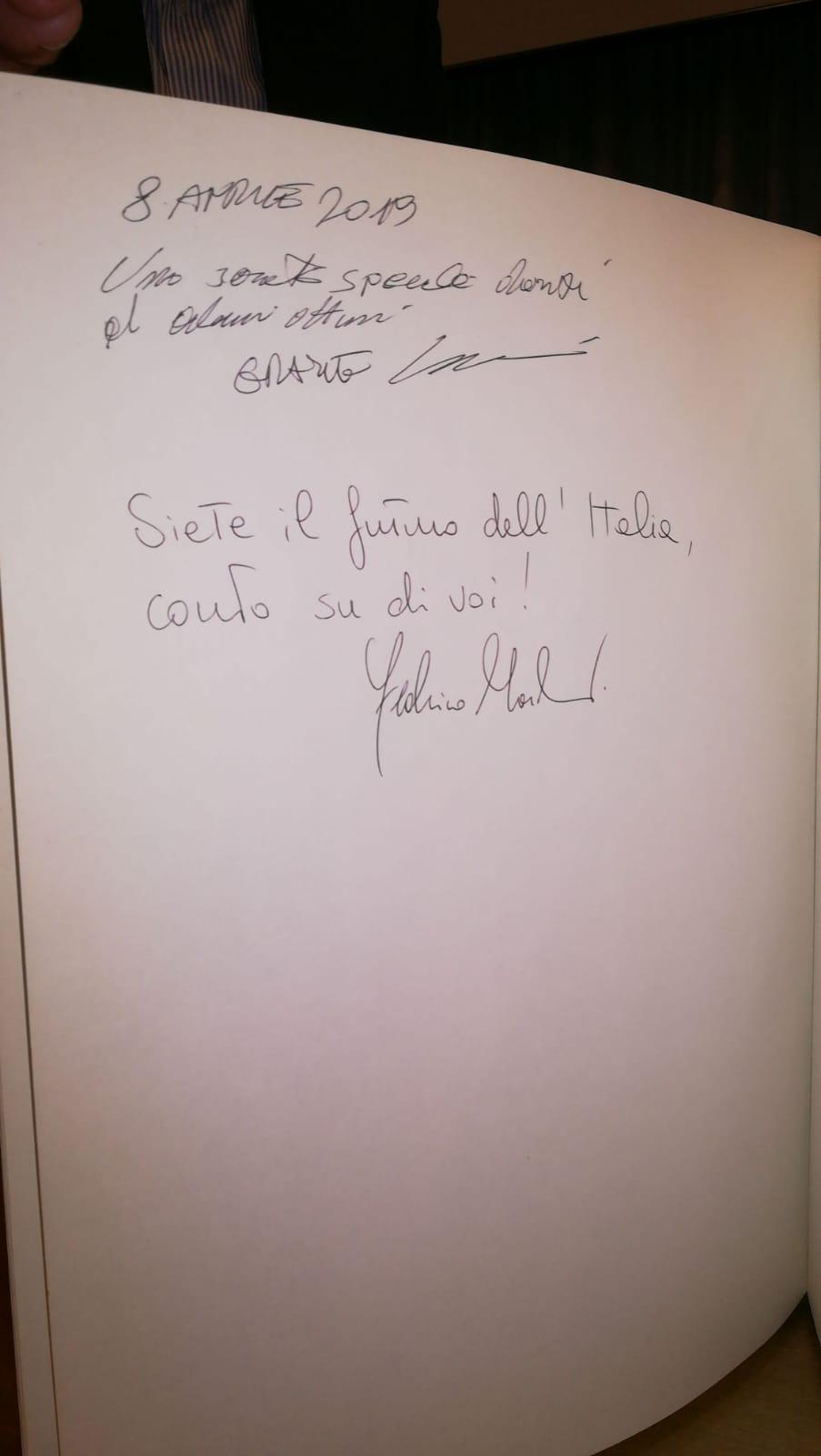 Marchetti (7)