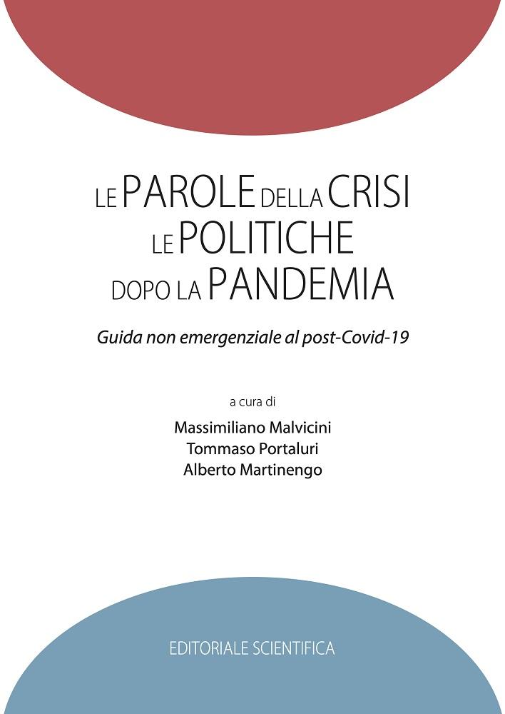 Le-parole-della-Crisi-CEST-copertina
